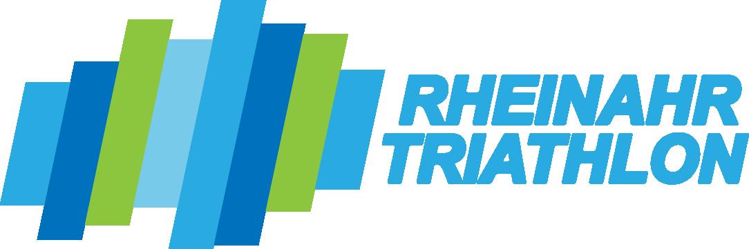 RheinAhrTriathlon